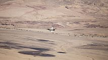 ISR-2016-Makhtesh Ramon-Israeli AF 03.jpg