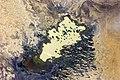 ISS-30 Lake Fitri, Chad.jpg