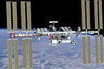 ISS-46 EVA-1 Translation Path.jpg