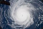 ISS-56 Hurricane Hector (5).jpg