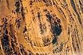 ISS020-E-026195 Aorounga Impact Crater Chad.jpg
