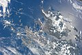 ISS039-E-20231 - View of Greece.jpg