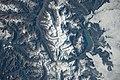 ISS041-E-104164 - View of Switzerland.jpg