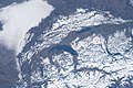 ISS058-E-13119 - View of Switzerland.jpg