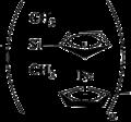 IUPAC example Single-Strand Inorganic Polymer.png