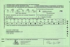 Lähitapiola Green Card Tilaus