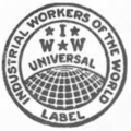IWW Universal Label 1917 inverse.png