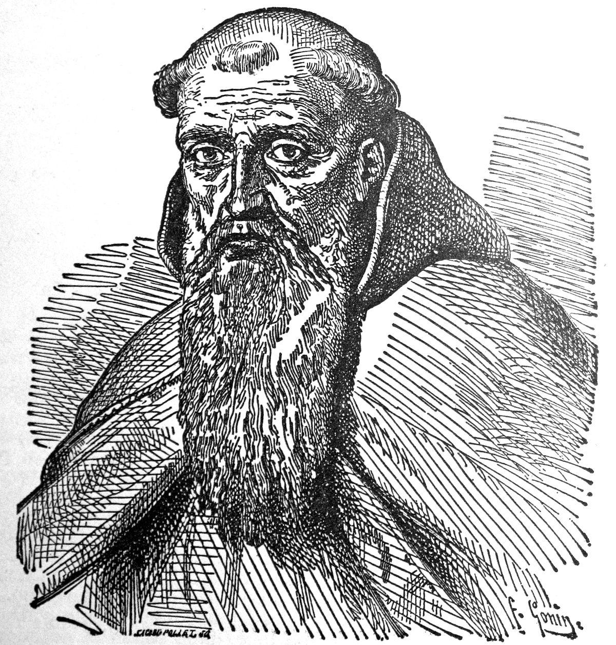Fra cristoforo wikipedia for Sposi immagini