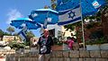 I stand with Israel (14811124100).jpg