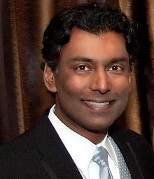 Ian Hanomansing (March 2009).jpg