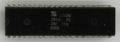 Ic-photo-Zilog--Z8400PS-(Z80-CPU).png