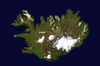 Iceland-from-space.png