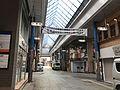 Ichibangai Shopping Street 20170318-1.jpg