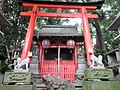 Ichigorō-daimyojin 016.jpg
