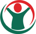Icon of Save human Life.png