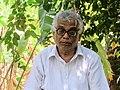 Identifiable Personality Photos taken at Bhubaneswar Odisha 02-19 16.jpg