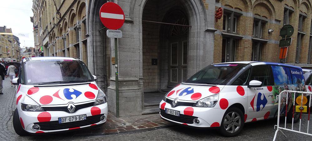 Ieper - Tour de France, étape 5, 9 juillet 2014, départ (A04).JPG