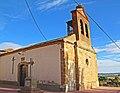 Iglesia Nuestra Señora de la Asunción en Fresno de la Ribera.jpg