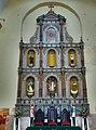 Iglesia de San Gervasio - panoramio.jpg