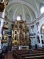 Iglesia de San Gil-Zaragoza - CS 06042012 111607 73856.jpg