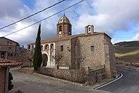 Iglesia de San Juan Bautista, Villarroya 01.jpg