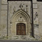 Iglesia de San Nicolás (Burgos). Portada.jpg