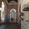 Iglesia de San Román (Toledo) Nave de la Epístola.jpg