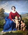 Ignaz Dullinger - Maria mit Jesuskind und Johannes.jpg