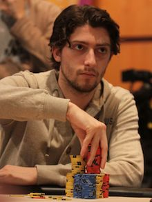 Igor Kurganov