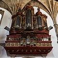 Igreja Santa Cruz organ (9999808245).jpg