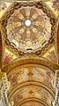 Igreja da Candelária XIV.jpg