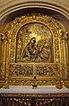 Igreja de São Francisco de Guimarães (44738298580).jpg