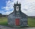 Igrexa da parroquia de Cabaneiro.jpg