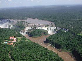 IguazuFallsAerial.jpg