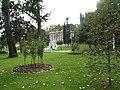 Ihlamur Palace Garden 05.jpg