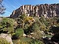 Ihlara Valley - 2014.10 - panoramio (2).jpg