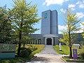 Ikeno-okuen Mion Multipurpose Hall.jpg