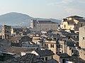 Il centro storico - panoramio.jpg