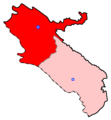 Ilam Constituency.png