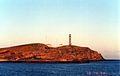 Ilha de Santa Bárbara.jpg