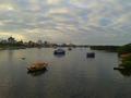 Ilha dos Valadares Paranaguá, PR- BRASIL 01.png