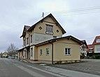 Ilsfeld Bahnhof 2013.jpg