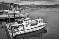 Ilwaco Indian and Sea Venture I.jpg
