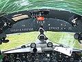 Ilyushin Il-14 cockpit top half.JPG