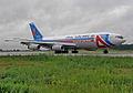 Ilyushin Il-86 (4857128463).jpg