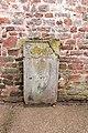 Im Stift, Stiftskirchenruine, von Innen Bad Hersfeld 20180311 043.jpg