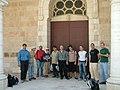 Image-Siur wikipedia in Jerusalem 2371.JPG