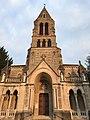 Image de Loyes - commune de Villieu-Loyes-Mollon (Ain, France) en novembre 2017 - 18.JPG