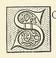 Image taken from page 273 of 'The Works of Alfred Tennyson, etc' (11061454464).jpg