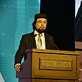Imam Yahya SYP.jpg